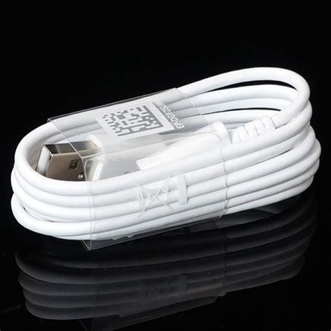 Merk Hp Samsung S6 jual samsung data cable ep dg925uwe for s6 original b3l1