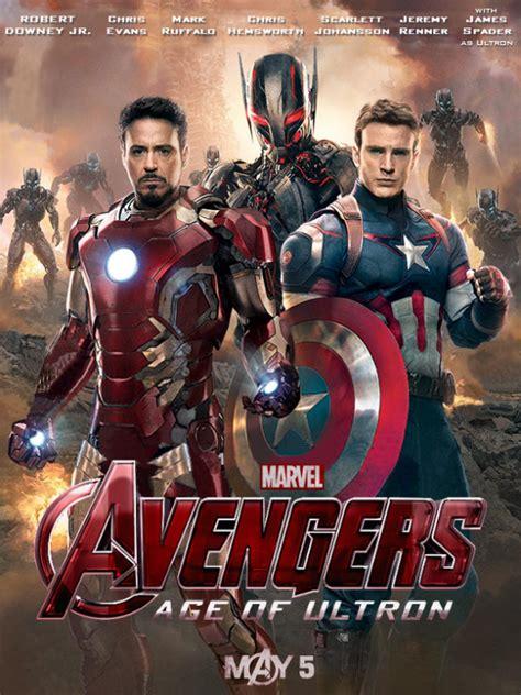 marvel film gossip marvel s avengers age of ultron teaser trailer robert