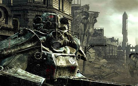 best 25 fallout brotherhood of steel ideas on pinterest brotherhood of steel fallout 3 www pixshark com images