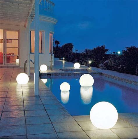 modern exterior light fixtures outdoor lighting astonishing modern exterior light