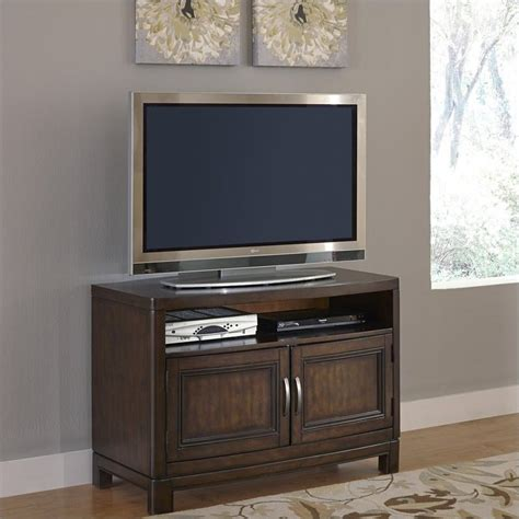 tv stand   tone tortoise shell