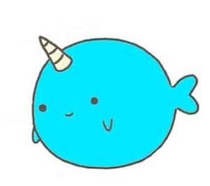 doodle god unicorn uniwhale drawings