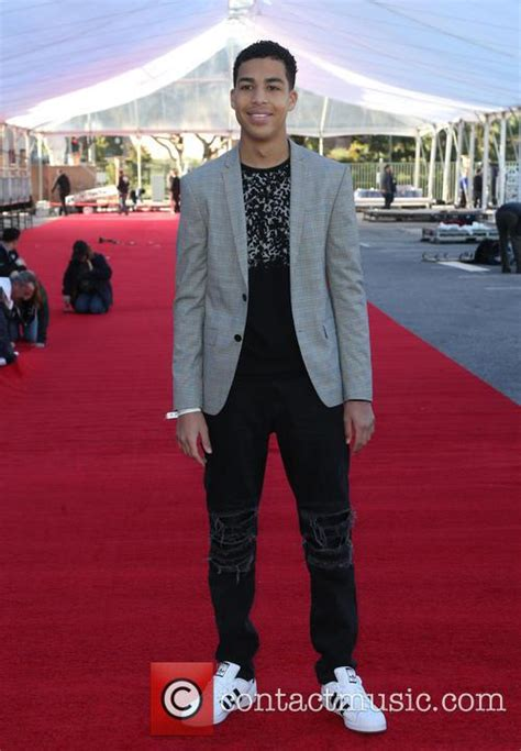 marcus scribner contacts marcus scribner photos and videos contactmusic