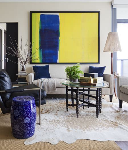 living room layout principles photo gallery living room design principles