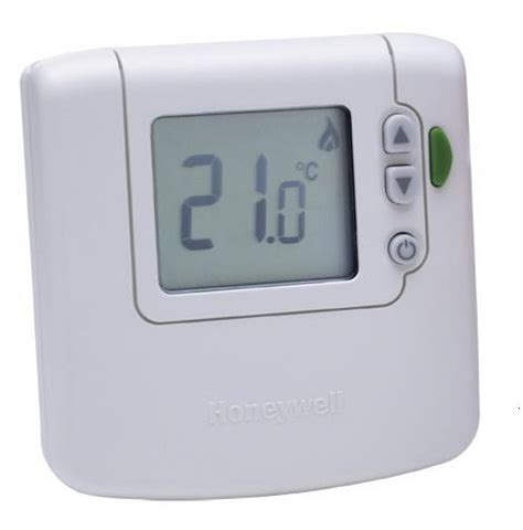 room thermostat honeywell dt90e wired digital room thermostat digital room thermostats