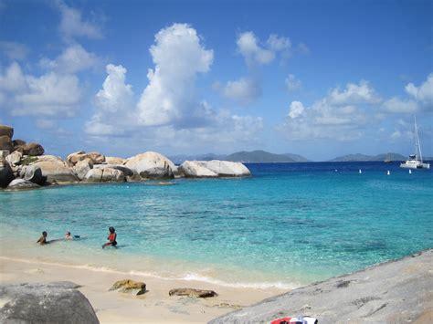 best beaches near tuscany image gallery italy beaches near pisa