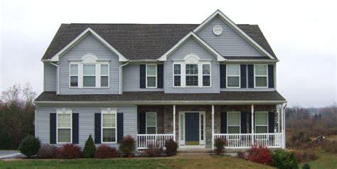 expressmodular com expressmodular com best free home design idea
