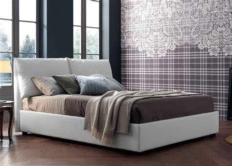 storage bed storage beds sma mobili