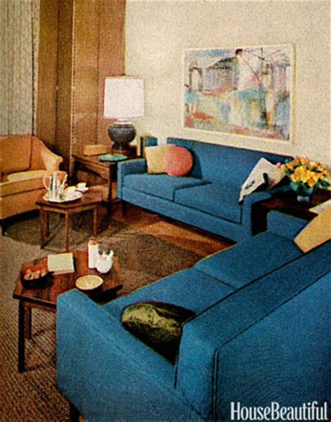 1960 bedroom furniture styles 1960s furniture styles pictures interior design from the