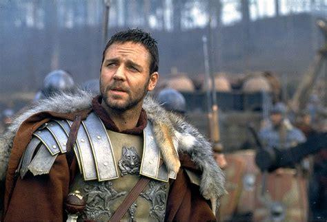 podobný film jako gladiator 5 zaj 237 mavost 237 o filmu gladi 225 tor hlavn 237 hrdina se měl