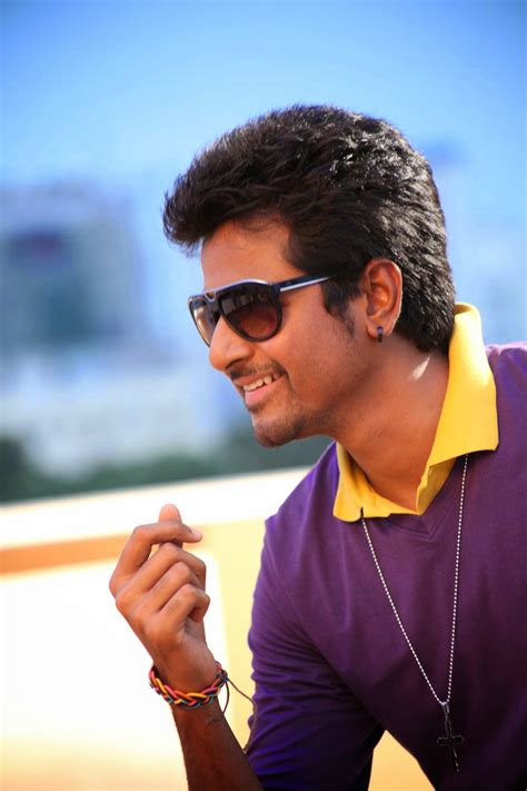 sivakarthikeyan latest photo actor sivakarthikeyan latest photos gallery from maan