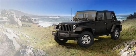 2015 Jeep Wrangler Limited 2015 Jeep Wrangler Unlimited In Tustin Quotes On 2015