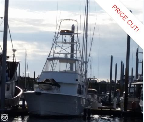 hatteras boats for sale by owner boats for sale in alaska used boats for sale in alaska