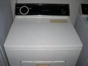 Clothes Dryer Does Not Heat Problem Whirlpool Dryer Is Not Heating Infobarrel