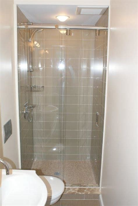 Hydroslide Abc Shower Door And Mirror Corporation Abc Shower Door