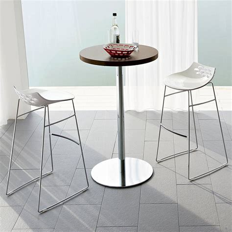 Calligaris Jam Stool by Calligaris Jam Bar Stool