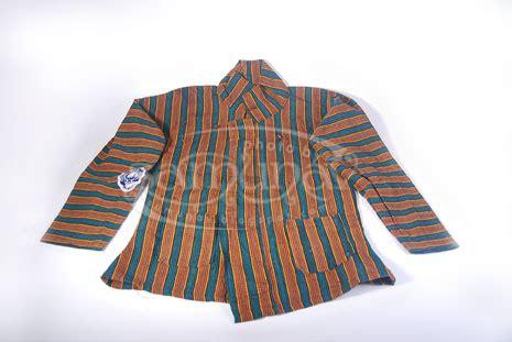 Baju Kaos Natal Merry Terbaru M1fj kebaya untuk anak sd putu merry