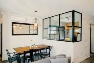 kitchen glass wall for the home kitchen concepts black peplum
