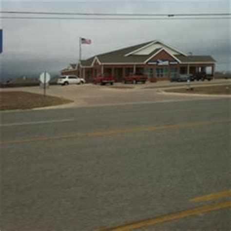 Killeen Post Office by Usps Post Offices 2403 W Stan Schlueter Lp Killeen