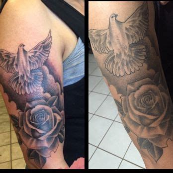tattoo shops in las cruces unbreakable studio 98 photos piercing 615 e
