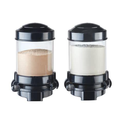 supplement powder dispenser supplements dispenser idm dispensers