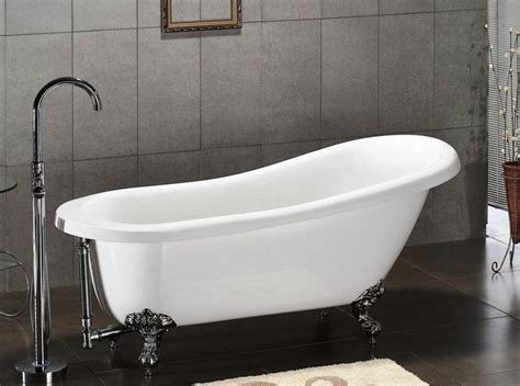 cast iron bathtubs sale cast iron clawfoot tubs for sale roswell kitchen bath