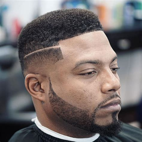flat top haircut pictures the flat top haircut men s haircuts hairstyles 2017