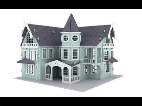 doll house plan free download country doll house free mesmerizing free doll house plans contemporary best