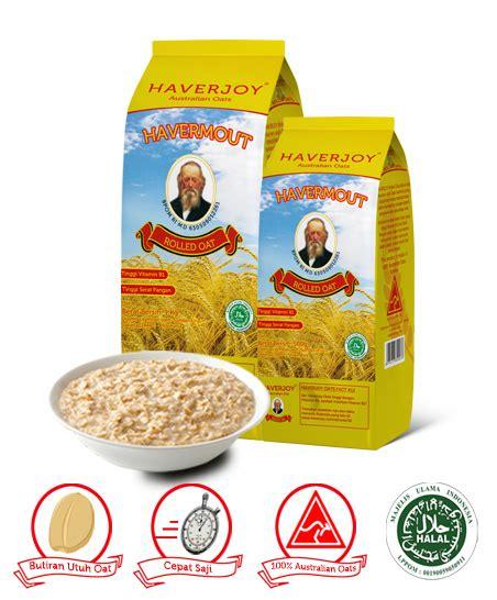 Haverjoy Instant Havermout haverjoy 174 rolled oats haverjoy