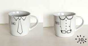 mug design ideas diy mugs design ideas sogirlz
