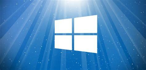 imagenes fondo windows 10 como cambiar el fondo de pantalla en un windows 10 sin activar