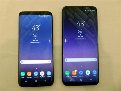 Dusbookboxkotak Hp Samsung Galaxy S8 starhub reveals price plans for the samsung galaxy s8 and