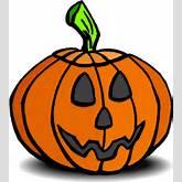 Cartoon Pumpkin - Cliparts.co