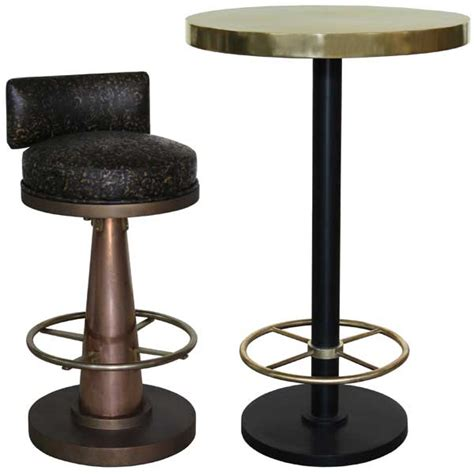 high end bar stool high end bar stools perfect buy high end furniture high