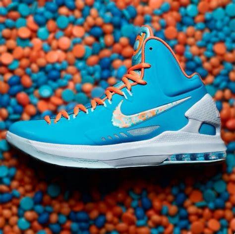 awesome shoes kd v but awesome shoe basketball