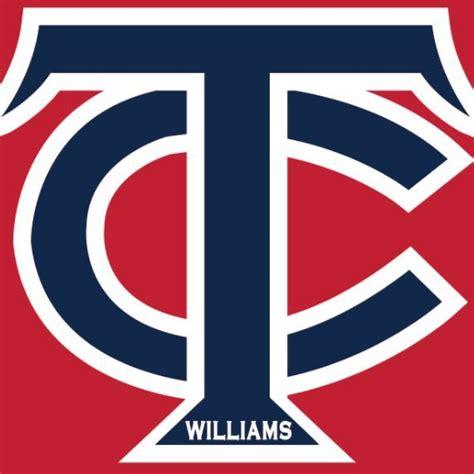 C A T t c williams hs tcwtitans
