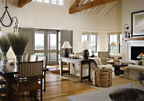 New England Home Interiors Slc Interiors Local Leaders