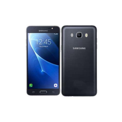 Samsung Galaxy J5 2016 J510 2 smartphone dual sim samsung galaxy j5 j510 2016 dual pret