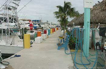 boat mechanic marathon fl burdines waterfront atlantic cruising club