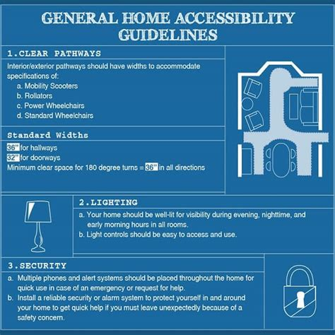 how to make a wheelchair how to make your home wheelchair accessible