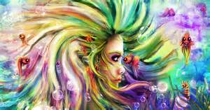 colorful artwork colorful by lizzdizz on deviantart