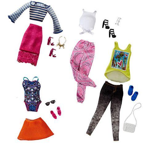 fashion doll toys r us pink passport fashion doll 10 pack