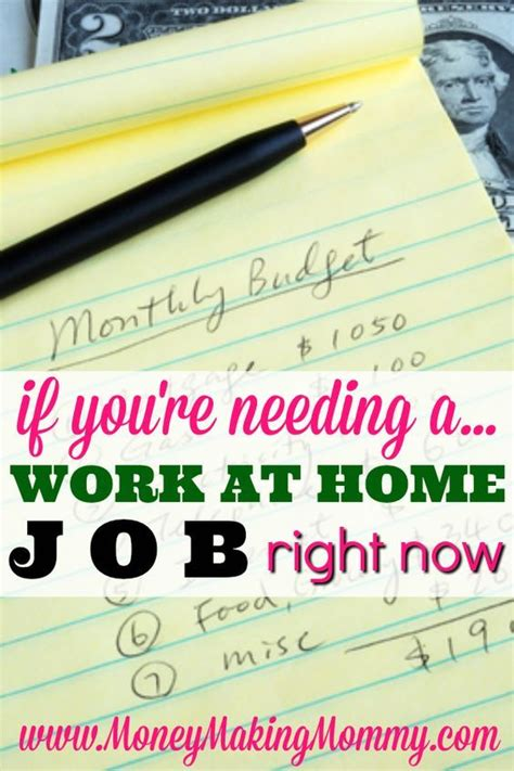 Find Looking For Work 1000 Ideas About Need A On I Need A