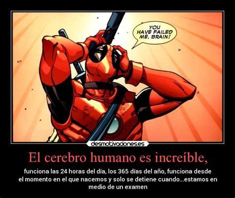 Funny Deadpool Memes - deadpool meme