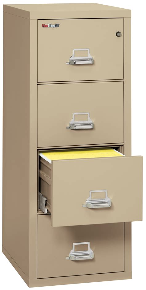 fire king 25 file cabinet fireking 25 file cabinets