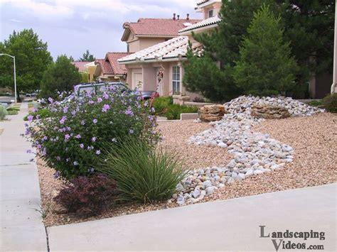 front yard desert landscaping designs 67 best southwest landscaping images on