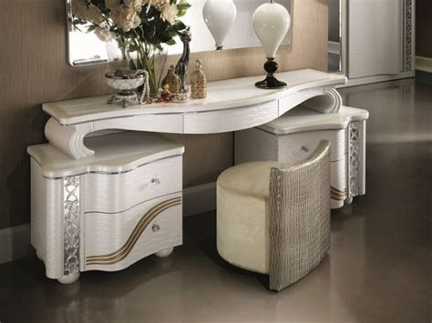 Dressing Table Idea 25 Dressing Table Design Ideas For All Bedroom Styles