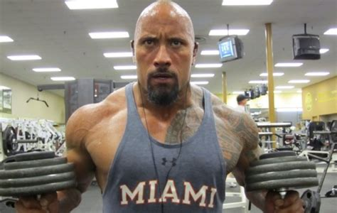 did the rock dwayne johnson died did the rock dwayne johnson died the walking dead season 5