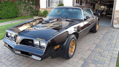 Trans Am Pontiac by Screaming Survivor 1977 Pontiac Trans Am