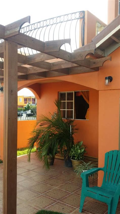 3 bedroom home for sale beautiful 3 bedroom house for sale in portmore st